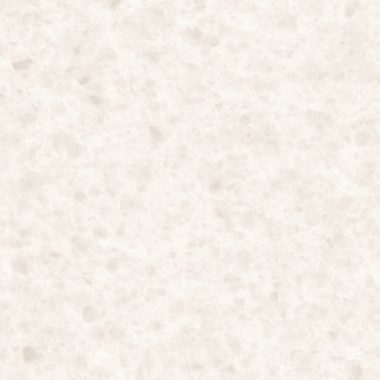 white_salt