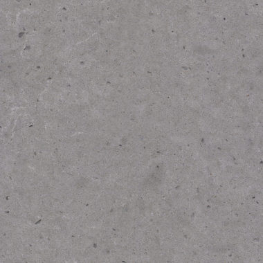 Noble Concrete