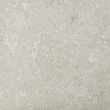 Noble Ivory White